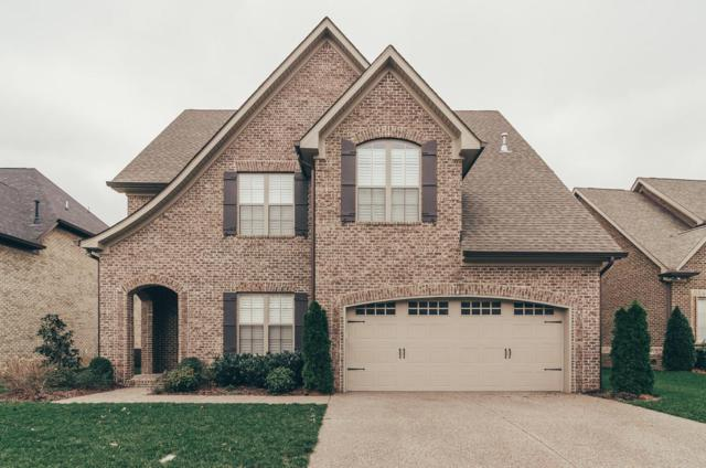 104 Ruland Cir, Hendersonville, TN 37075 (MLS #1904544) :: Ashley Claire Real Estate - Benchmark Realty