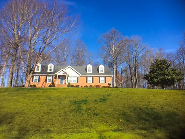 1137 Stillhouse Rd, White House, TN 37188 (MLS #1904549) :: RE/MAX Choice Properties