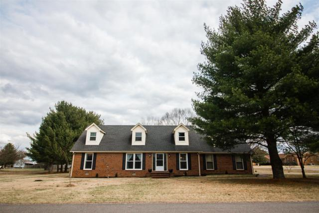 5155 Chesterfield Dr, Murfreesboro, TN 37127 (MLS #1904566) :: RE/MAX Homes And Estates