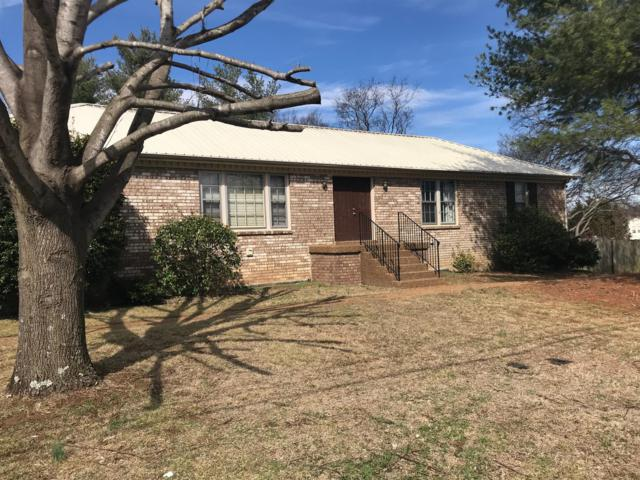 121 Raindrop Ln, Hendersonville, TN 37075 (MLS #1904579) :: Ashley Claire Real Estate - Benchmark Realty