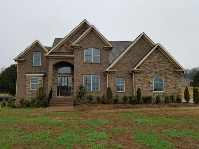 10641 Stewarts Ferry Pike, Lebanon, TN 37090 (MLS #1904650) :: RE/MAX Choice Properties