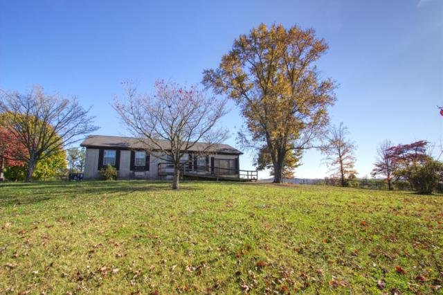 774 Bell Rd, Antioch, TN 37013 (MLS #1904657) :: Ashley Claire Real Estate - Benchmark Realty