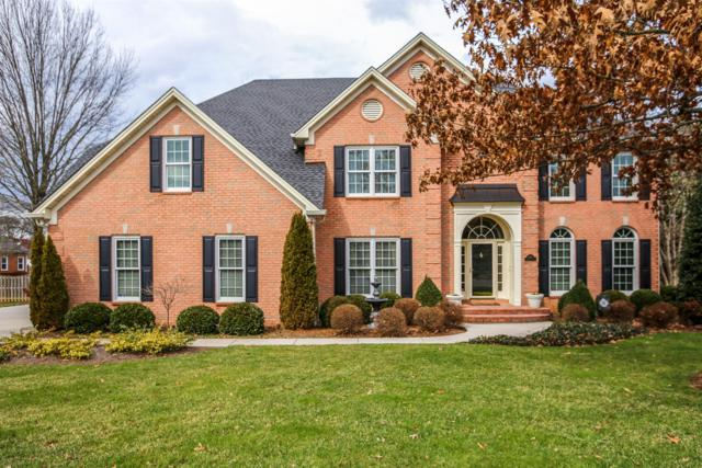 1606 Ashford Ct, Murfreesboro, TN 37129 (MLS #1904707) :: Nashville's Home Hunters