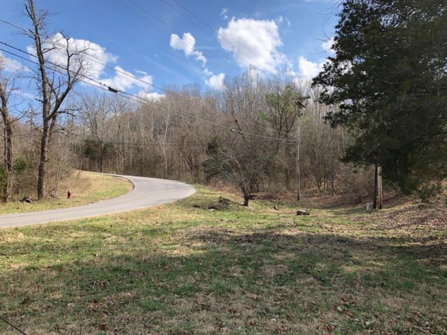 177 Luyben Hills Rd, Kingston Springs, TN 37082 (MLS #1904773) :: HALO Realty