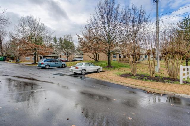 2717 Kennedy Ct, Franklin, TN 37064 (MLS #1904784) :: Nashville's Home Hunters