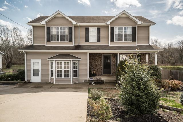 214 Breeze Dr, Murfreesboro, TN 37129 (MLS #1904866) :: Nashville's Home Hunters
