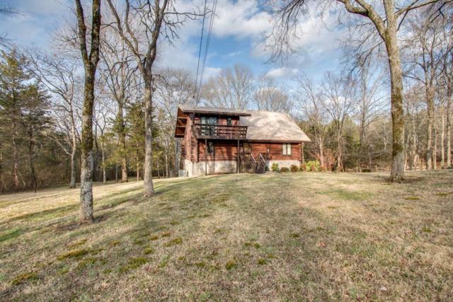 602 Woods Court, Mount Juliet, TN 37122 (MLS #1904923) :: Nashville's Home Hunters