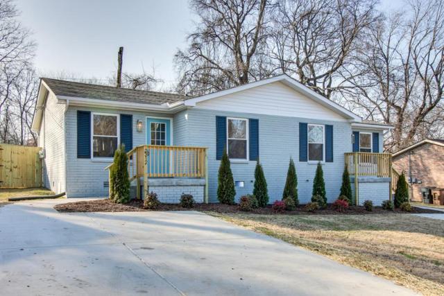2320 Hidden Terrace Ct, Nashville, TN 37216 (MLS #1905003) :: NashvilleOnTheMove | Benchmark Realty