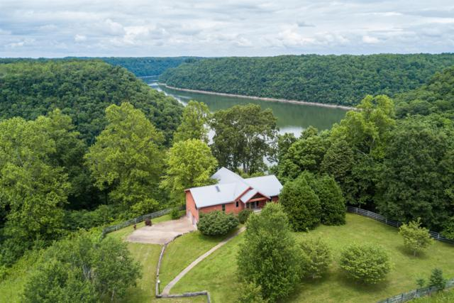 862 Rigsby Rd, Smithville, TN 37166 (MLS #1905095) :: KW Armstrong Real Estate Group
