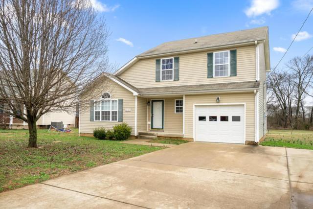 1217 Shorehaven Dr, Clarksville, TN 37042 (MLS #1905313) :: NashvilleOnTheMove | Benchmark Realty
