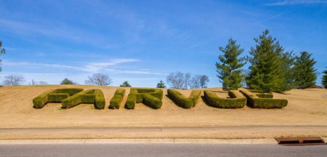 1285 Overton Cir, Gallatin, TN 37066 (MLS #1905497) :: CityLiving Group