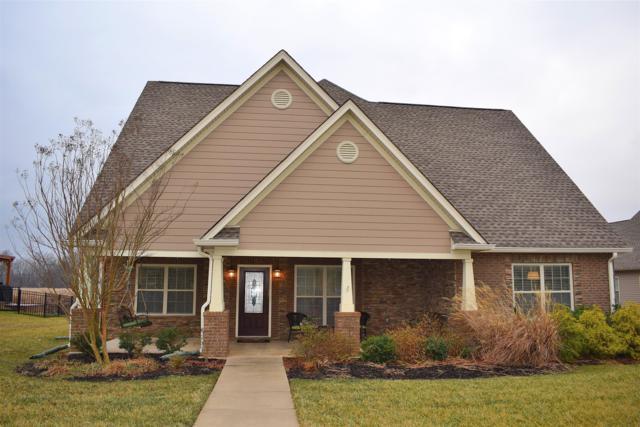 198 John Duke Tyler Blvd, Clarksville, TN 37043 (MLS #1905685) :: Team Wilson Real Estate Partners