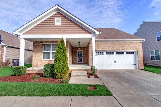 1653 Stonewater Dr, Hermitage, TN 37076 (MLS #1905926) :: CityLiving Group