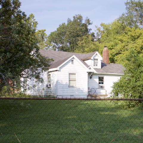 2316 Baker Station Rd, Goodlettsville, TN 37072 (MLS #1905981) :: NashvilleOnTheMove | Benchmark Realty
