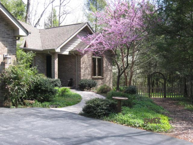 121 Creek View Dr, Crossville, TN 38555 (MLS #1906112) :: NashvilleOnTheMove | Benchmark Realty