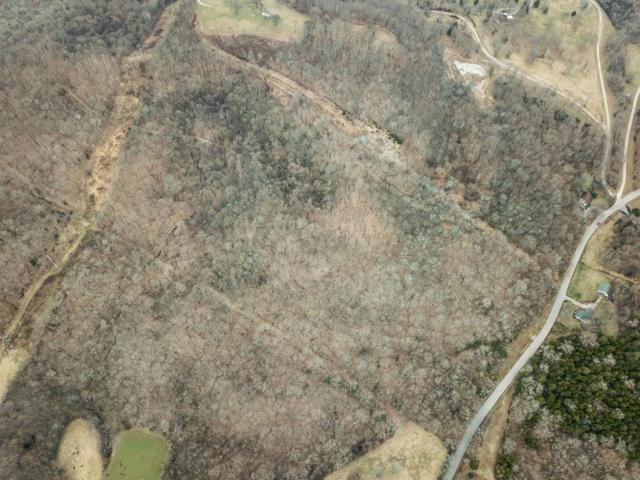0 Burke Hollow Rd, Nolensville, TN 37135 (MLS #1906212) :: The Helton Real Estate Group