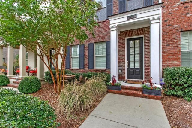 1329 Moher Blvd, Franklin, TN 37069 (MLS #1906365) :: NashvilleOnTheMove | Benchmark Realty