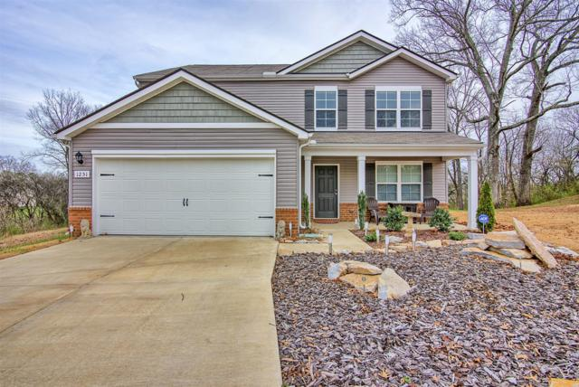 1251 Oxford Village Cv, Columbia, TN 38401 (MLS #1906506) :: REMAX Elite