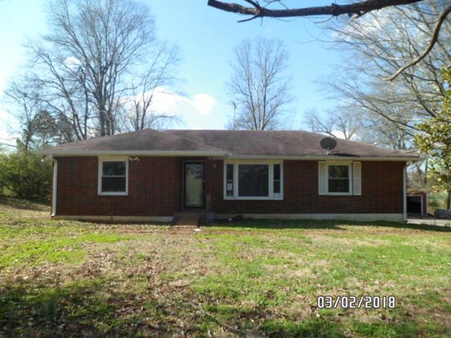 3515 Binkley Rd, Joelton, TN 37080 (MLS #1906631) :: KW Armstrong Real Estate Group