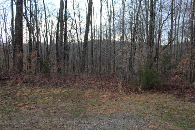 0 Dunrobin Ct (Lot 10), Smithville, TN 37166 (MLS #1906984) :: Nashville on the Move