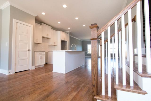 2221 Burns St, Nashville, TN 37216 (MLS #1907041) :: KW Armstrong Real Estate Group