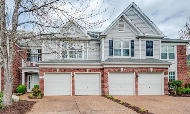 231 Green Harbor Rd Apt 52 #52, Mount Juliet, TN 37122 (MLS #1907055) :: CityLiving Group