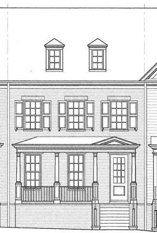 7016 Wenlock Lane, Lot 102, Franklin, TN 37064 (MLS #1907214) :: CityLiving Group