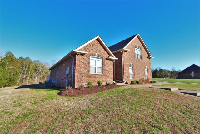 279 Abbey Rd, Lebanon, TN 37090 (MLS #1907429) :: Ashley Claire Real Estate - Benchmark Realty