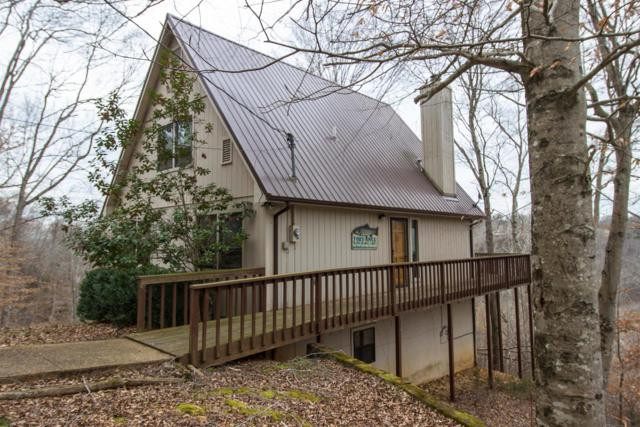 266 February Pl, Smithville, TN 37166 (MLS #1907437) :: RE/MAX Choice Properties
