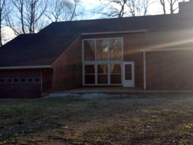 1529 Dividing Ridge Rd, Goodlettsville, TN 37072 (MLS #1907610) :: KW Armstrong Real Estate Group