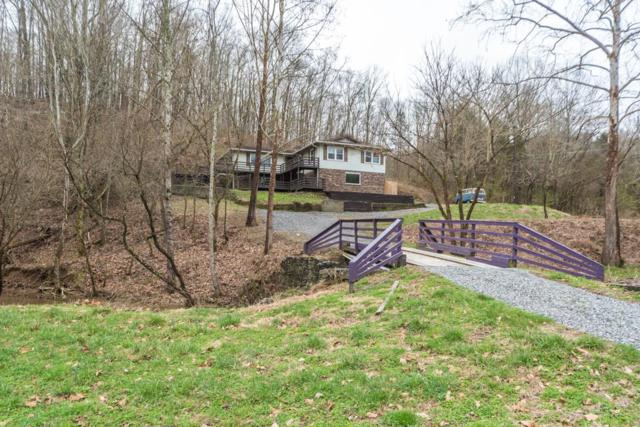 730 Flat Ridge Rd, Goodlettsville, TN 37072 (MLS #1907715) :: KW Armstrong Real Estate Group