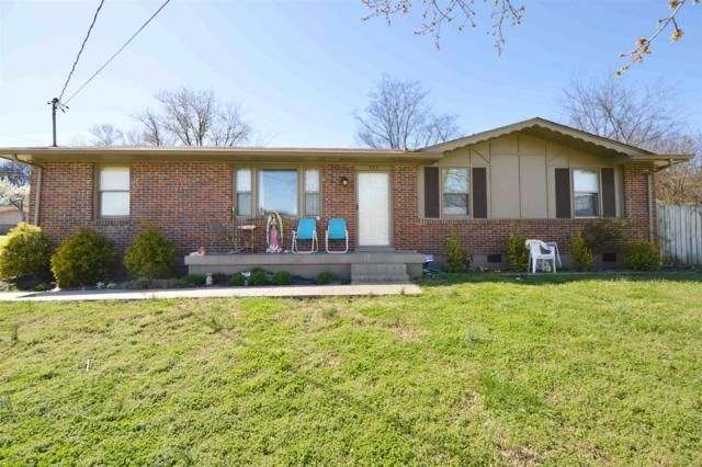 733 May Dr, Madison, TN 37115 (MLS #1907917) :: REMAX Elite