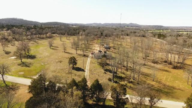 11951 Bunker Hill Rd, Rockvale, TN 37153 (MLS #1908173) :: EXIT Realty Bob Lamb & Associates