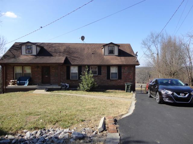 210 Bonnacliff Ct, Hermitage, TN 37076 (MLS #1908216) :: NashvilleOnTheMove | Benchmark Realty