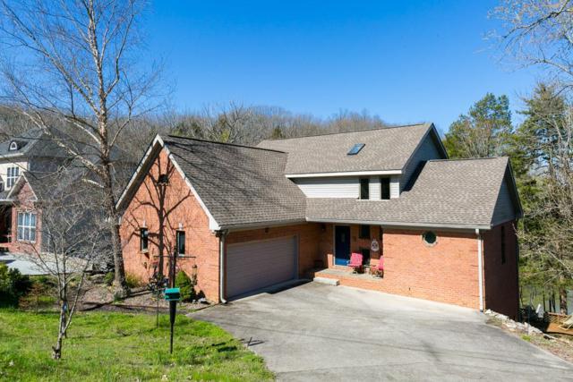 1111 Horseshoe Cv, Mount Juliet, TN 37122 (MLS #1908318) :: NashvilleOnTheMove | Benchmark Realty