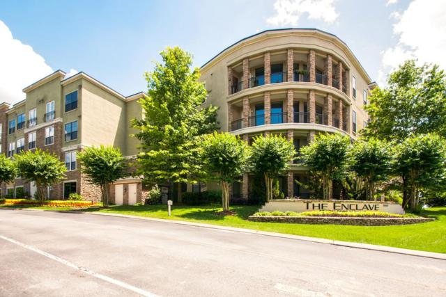 2600 Hillsboro Pk Apt 159 #159, Nashville, TN 37212 (MLS #1908547) :: Exit Realty Music City
