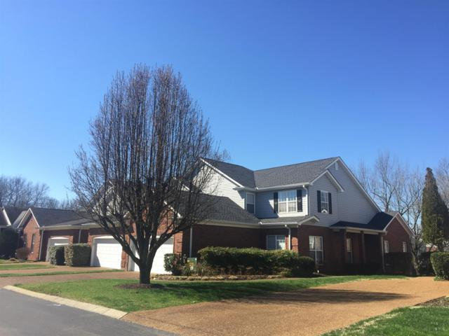 231 Green Harbor Rd. #57 #57, Old Hickory, TN 37138 (MLS #1908619) :: CityLiving Group
