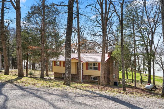305 Riverview Dr, Dover, TN 37058 (MLS #1908674) :: EXIT Realty Bob Lamb & Associates