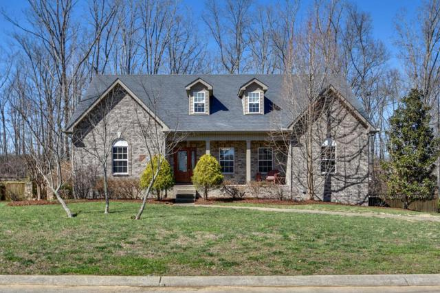 7215 Braxton Bend Dr, Fairview, TN 37062 (MLS #1908758) :: CityLiving Group