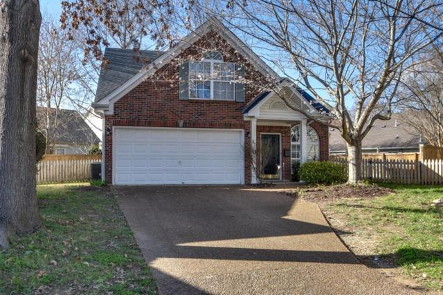 67 Anston Park, Franklin, TN 37069 (MLS #1908797) :: KW Armstrong Real Estate Group
