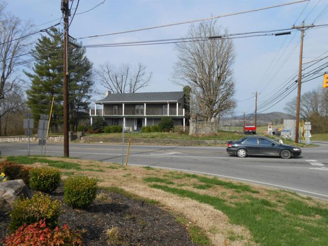 333 Broadway, Hartsville, TN 37074 (MLS #1909122) :: The Kelton Group