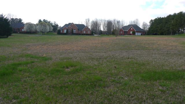 100 Highpoint Blvd, Tullahoma, TN 37388 (MLS #1909487) :: CityLiving Group
