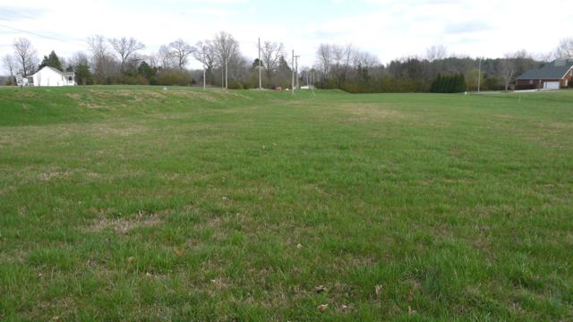 101 Highpoint Blvd, Tullahoma, TN 37388 (MLS #1909488) :: CityLiving Group