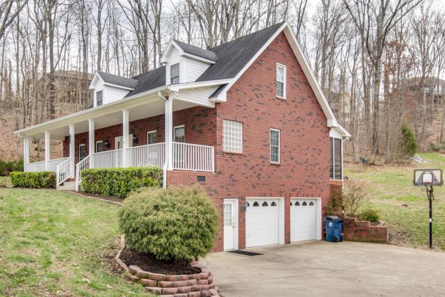 104 High Ridge Trl, Goodlettsville, TN 37072 (MLS #1909498) :: KW Armstrong Real Estate Group