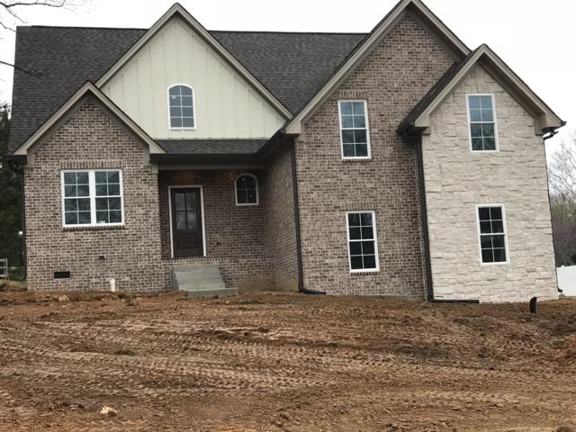 7210 Kerry Court, Fairview, TN 37062 (MLS #1909502) :: CityLiving Group