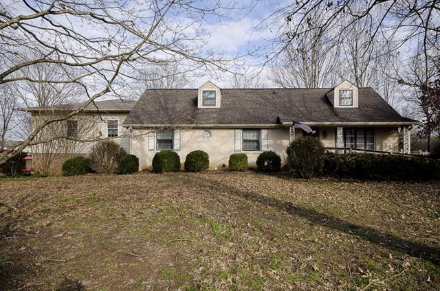 763 Fitzpatrick Rd, Nashville, TN 37214 (MLS #1909520) :: NashvilleOnTheMove   Benchmark Realty