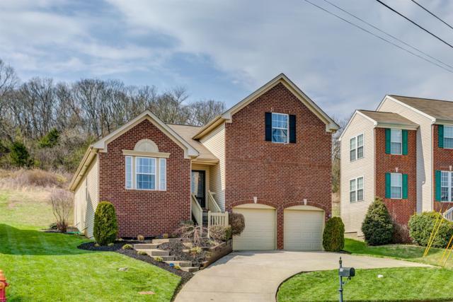 2557 Jordan Ridge Dr, Nashville, TN 37218 (MLS #1909628) :: KW Armstrong Real Estate Group