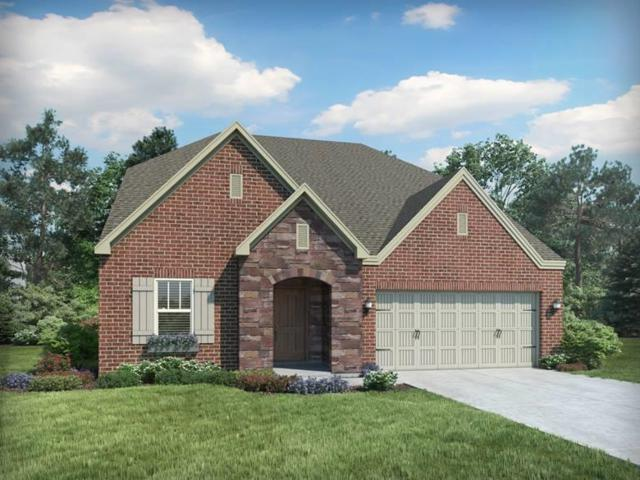 1736 Foxland Blvd, Gallatin, TN 37066 (MLS #1910104) :: NashvilleOnTheMove | Benchmark Realty