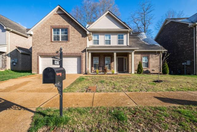 8268 Tapoco Ln, Brentwood, TN 37027 (MLS #1910221) :: KW Armstrong Real Estate Group