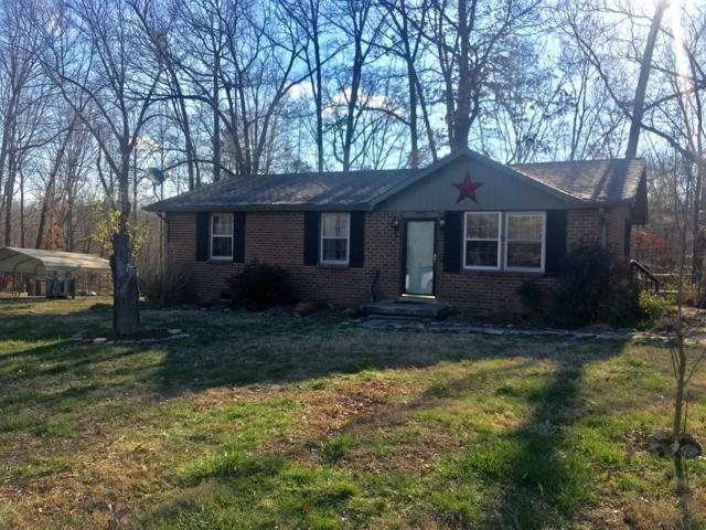493 Hickory Bend Dr, Greenbrier, TN 37073 (MLS #1910229) :: REMAX Elite